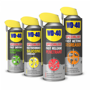 WD40_Specialist_Group