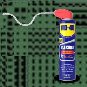 UK_WD40_Multi-Use_Product_Flexible_Straw_400ML_Front-white