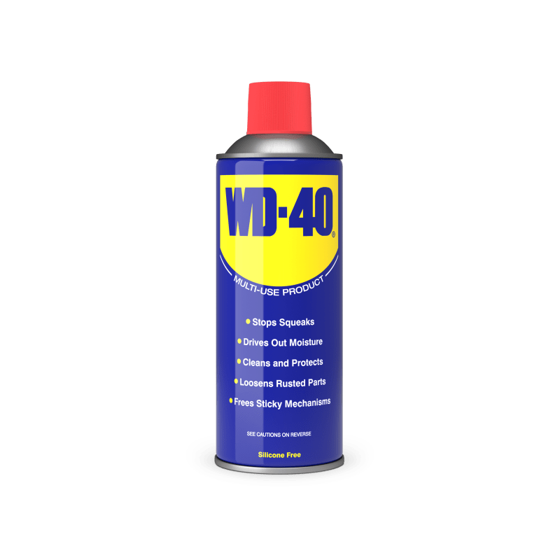 UK_WD40_Multi-Use_Product_400ML_Front