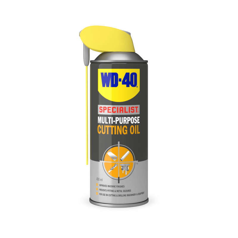 UK_WD40_Specialist_Multi_Purpose_Cutting_Oil_400ML_Front