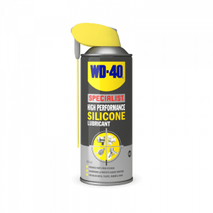 WD40_Specialist_High_Performance_Silicon_Lube_400ML_Front