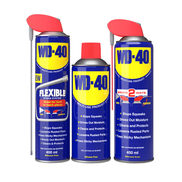 WD40_MULTI_USE_PRODUCT_RANGE.png